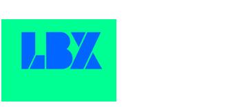 LBX Immersive